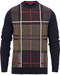 Barbour International Paxton Jacket Black Hos Careofcarl Com