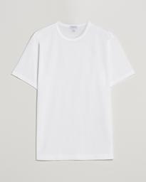 0435035f96a Kortärmade t-shirts hos CareOfCarl.com