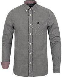 Skjortor Casual - Köp din casual skjorta på CareOfCarl.com cc0c7ed4fd775