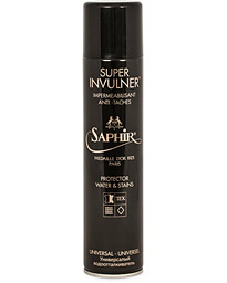 Super Invulner 300ml Spray Neutral