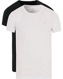 T-shirts - Köp din herr t-shirt online på CareOfCarl.com ea8a7bbbad7a2