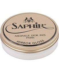 Mirror Gloss 75ml Neutral