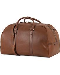 gant väska herr