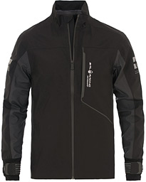 Reference Light Jacket Carbon
