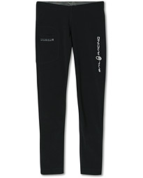 Reference Tights Carbon