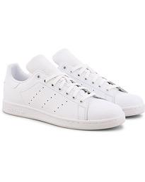 huge discount a3f4b 96d1e adidas Originals Stan Smith Sneaker White