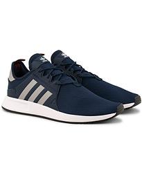 adidas Originals X PLR Sneaker Collegiate Navy c3e5db2e3624f