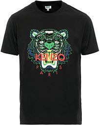 T-shirts - Köp din herr t-shirt online på CareOfCarl.com bc794a1c9f7d7