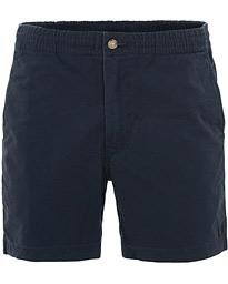 36872e2116e Polo Ralph Lauren Prepster Shorts Newport Navy