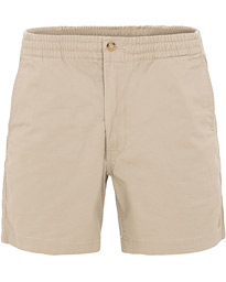 0aa7842b7f9 Shorts - Köp din herrshorts online på CareOfCarl.com