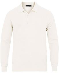 super popular 90710 d48e8 Herrkläder online, märkeskläder för män - CareOfCarl.com