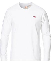 02c3b4c2061 Långärmade t-shirts hos CareOfCarl.com