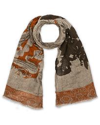 Scarves - Köp din scarf på CareOfCarl.com 559bcd9623323