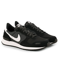 pretty nice ecba4 82b33 Nike Air Vortex Sneaker Black