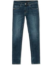 replay jeans sverige