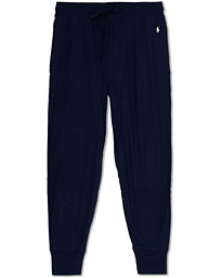 Polo Ralph Lauren Liquid Cotton Sweatpants Navy