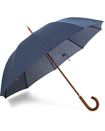Series 001 Umbrella Dusky Blue