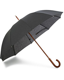 Series 001 Umbrella Tender Black
