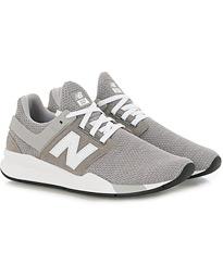 best service 13a5a fe446 New Balance 247 Sneaker Marblehead