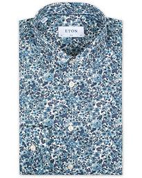 super popular 4766c ffa4c Herrkläder online, märkeskläder för män - CareOfCarl.com