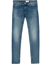 bf615f53 Tiger of Sweden Jeans Slim Jeans Dust Blue