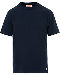 Armor-lux Callac T-shirt Navy