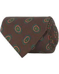 Afholte Slipsar - Köp din slips på CareOfCarl.com RP-19