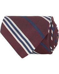 Moderne Slipsar - Köp din slips på CareOfCarl.com HF-34