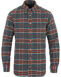 Casual Köp Skjorta Skjortor På Din c5Rjq34AL