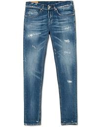 5e308d8f89f7 Jeans - Köp dina jeans på CareOfCarl.com