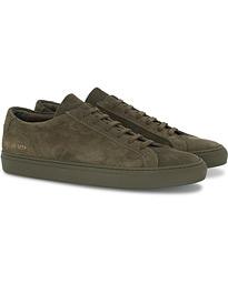 Sneakers hitta nya sneakers på