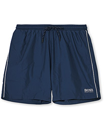 BOSS Starfish Swimshorts Navy