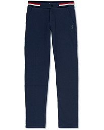 Ron Dorff Urban Sport Pants Navy