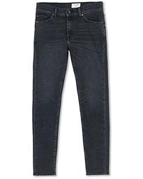 tiger of sweden jeans storlek