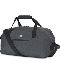 Race 45 DM3 Weekendbag Dark Grey Melange