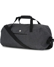 Race 70 DM3 Weekendbag Dark Grey Melange