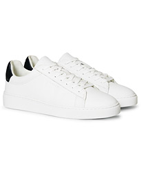 GANT Mc Julien Sneaker Bright White