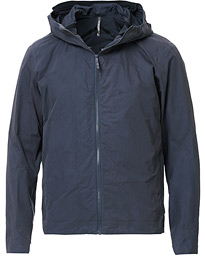 Arc'Teryx Veilance Isogon Hooded Jacket Slate