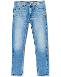 Tiger of Sweden Jeans Pistolero Stretch Jeans Blue