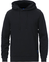 Tiger of Sweden Movement Dawes Hoodie Black