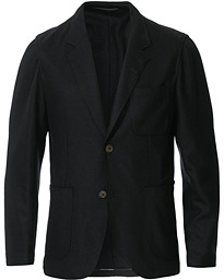 Tiger of Sweden Gasparer Blazer Black