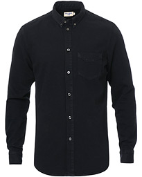 Tiger of Sweden Jeans Rit Denim Shirt Black