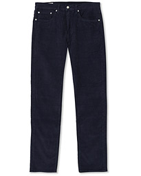 Levi's 511 Slim Fit Stretch Jeans Nightwatch