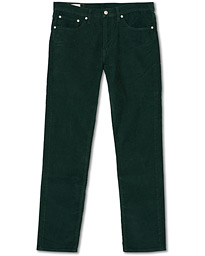 Levi's 511 Slim Fit Stretch Jeans Scarab Str