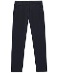 Morris Henry Chinos Blue