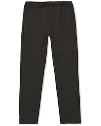 Winward Donegal Drawstring Pants Brown