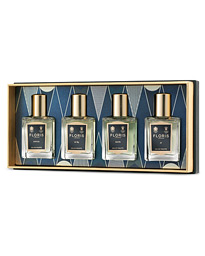 Fragrance Travel Collection 4x15ml