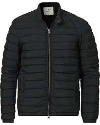 Sundance Down Jacket Navy
