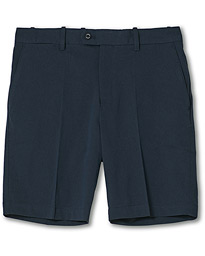 Vent Tight Stretch Shorts Navy