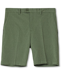 Vent Tight Stretch Shorts Thyme Green